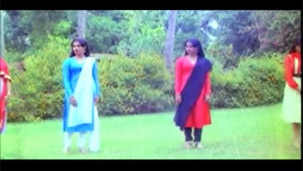 Sangama Mangala | Archana Aaradhana | Malayalam Film Song