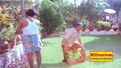 Kinnaram | Bahadhoor Self Boasting