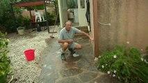 Inondations à Lamalou-les-Bains: après les morts, les interrogations
