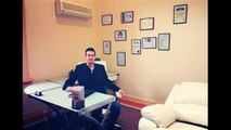Improve Language Learning Hypnosis, Hypnotherapy By Hypnotherapist, Hypnotist Clive Westwood, Adelaide, South Australia