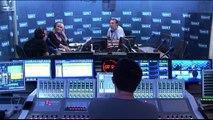 """Nikos Aliagas: """"The Voice Kids, pour nous, c'est une parenthèse de plaisir"""""""