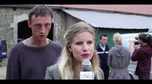 French films at the San Sebastian Film Festival / Le cinéma français au Festival de San Sebastian - Trailer UniFrance