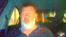 Сергей Беляков. Ужесточение наказания для чиновников