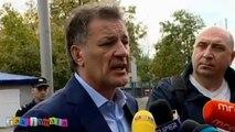 """Zdravko Mamić: """"Dinamo je primjer svakome normalnom u ovoj državi."""""""