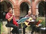 MUSICALEMENT VOTRE Jardins des Carmes à Montauban 82- chansons jazzy, variétés