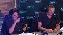 Cyril Hanouna, le cupidon de la radio