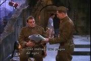Gary Oldman dans Friends