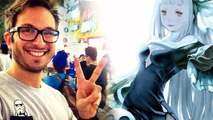 Bravely Second, nos impressions