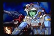 Super Robot Taisen Original Generation Gaiden - Partie. 56