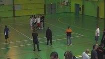 basketball - consignes arbitrales pour 2014/2015 par Guillaume RAMBAUD - Toul le 6 sept. 2014