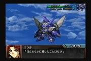 Super Robot Taisen Original Generation Gaiden - Partie. 74