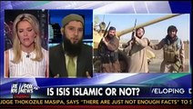 Megyn Kelly Exposes CAIR Executive Director as Muslim Extremist and 9/11 Truther