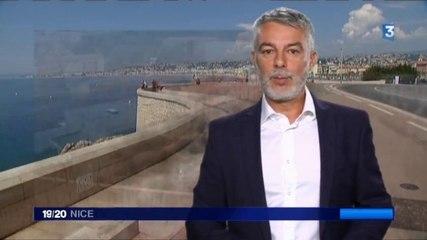 Prison de Nice : des opposants déterminés