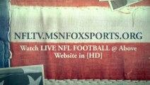 Cowboys v Rams NFL Week 3 highlights - sunday night tv - nfl sunday night - sunday night football live tv - nfl Sunday night football