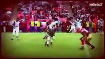 Cowboys v Rams 2014 highlights - sunday night football live tv - nfl Sunday night football - best sunday night tv - watch Sunday night football