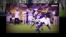 Redskins v Eagles 2014 highlights - live on sunday night - nfl football - tv on sunday night - sunday night nfl