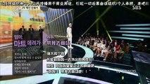 [CHN SUB][Baidu郑俊英吧]140823 Fashion King E02 Jung Joon-young cut 140823时尚王 E02 郑俊英cut
