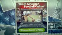 Houston v New York at MetLife Stadium - sunday night football online live - watch Sunday night football - sunday night football live - nfl sunday night
