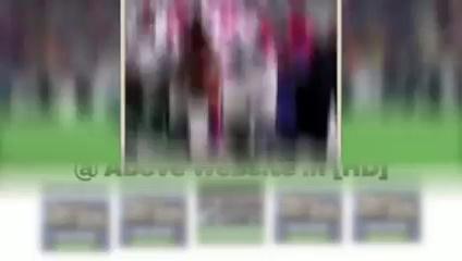 New Orleans Saints v Minnesota Vikings NFL Week 3 – sunday night football on tv – nfl schedule today – football on tv on sunday – Sunday night football online