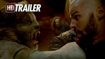 Wolves (2014) - Trailer #1 - [HD]