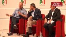 Emilia, Bonaccini (Pd): 'Noi iper-garantisti? Distinguiamo solo i reati' - Il Fatto Quotidiano