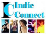 Indie Connect | Artists Musicians And Songwriters