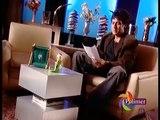 Vallamai Tharayo Serial 20-09-2014 Online Vallamai Tharayo Polimar tv  Serial September-20