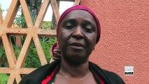 Satisfaction du Secrétaire Général du Ministère de la Culture à l'issue de l'Atelier de Formation des Formateurs à l'Inventaire du Patrimoine Culturel Immatériel du Mali