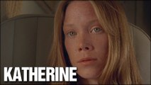 Katherine (1975) - Sissy Spacek, Henry Winkler, Art Carney - Feature (Drama)
