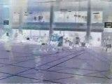 tournoi 2007