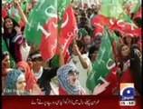 Aazmay Lay PTI Azadi Song, Imran khan the Tiger of Pakistan! News Bulletin after Azadi March Insha Allah