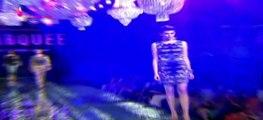 Karan Johar Unveiled His Vero Moda Marquee Collection