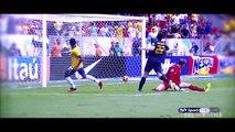 Neymar     Amazing Dribbles     Skills     Goals     2014 HD