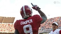 Amway Coaches Poll: FSU loses votes, Mississippi State soars