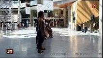Annecy : Rouvrir le Bonlieu Scène Nationale en dansant