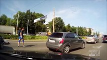 Car Crashes 2014 & Car Accidents Part 11 - Funny Crashes & Funny Accidents, Crashes Car Compilation
