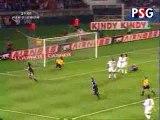 Ronaldinho bordeaux parti 1