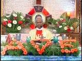 Tamil sermon preached on 13-09-2014