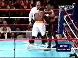 Roy Jones Jr vs Eric Harding 2000-09-09