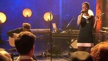 Tania de Montaigne - Ce n'est rien (Julien Clerc cover) - Live @ Les Enfants du Patrimoine