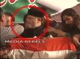 Jahiliyat Ki Inteha Kiya Yeh Hamain Sikhain Ge Inquilab Ke Bare Mein???? A Must Watch Video Of Tahir Ul Qadri