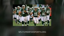 Watch - Chicago Bears v New York Jets 2014 Week 3 Live Stream - Monday night football online - Week 3 - nfl on tv