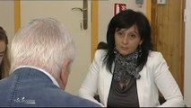 Alzheimer en Essonne : Soutiens aux aidants familiaux