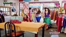 Ek Rishta Aisa Bhi 22th September 2014 pt3
