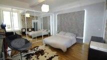 A vendre - appartement - Nimes (30000) (30000) - 3 pièces - 90m²