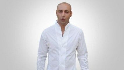Kemal İşli - A Ceylanım