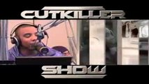 Cut Killer - Cut Killer Show - Mims