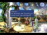 Let's Play Final Fantasy IX (German) Part 67 - Helium für alle