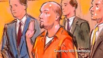 White House intruder had 800 rounds of ammunition in car – prosecutor