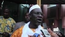 Chérif O. Madani Haïdara dit «Non à l'indépendance»; «Non à l'autonomie»; «Non au fédéralisme»; «Le Mali est un et indivisible»
